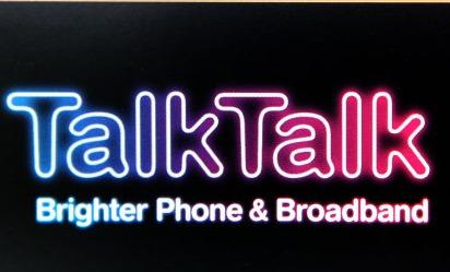 [RANT] TalkTalk Internet Service is Rubbish