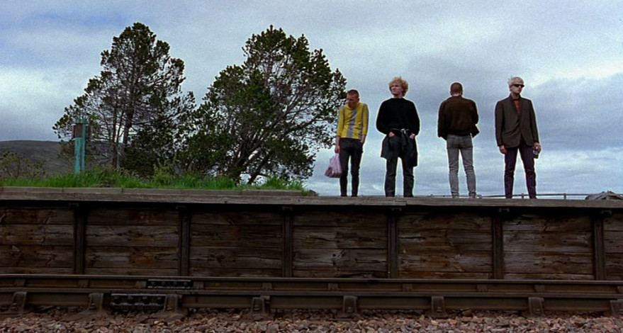 trainspotting3