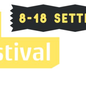 """La rinascita del Milano Film Festival: """"Vogliamo i migliori"""""""