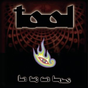 Music Tips: Tool – Lateralus