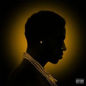 Gucci Mane – Mr. Davis