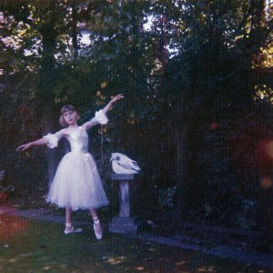 Wolf Alice – Visions of Life