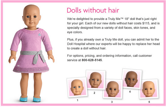 Truly Me Meet Outfit Leaked Small Dolls In A Big World