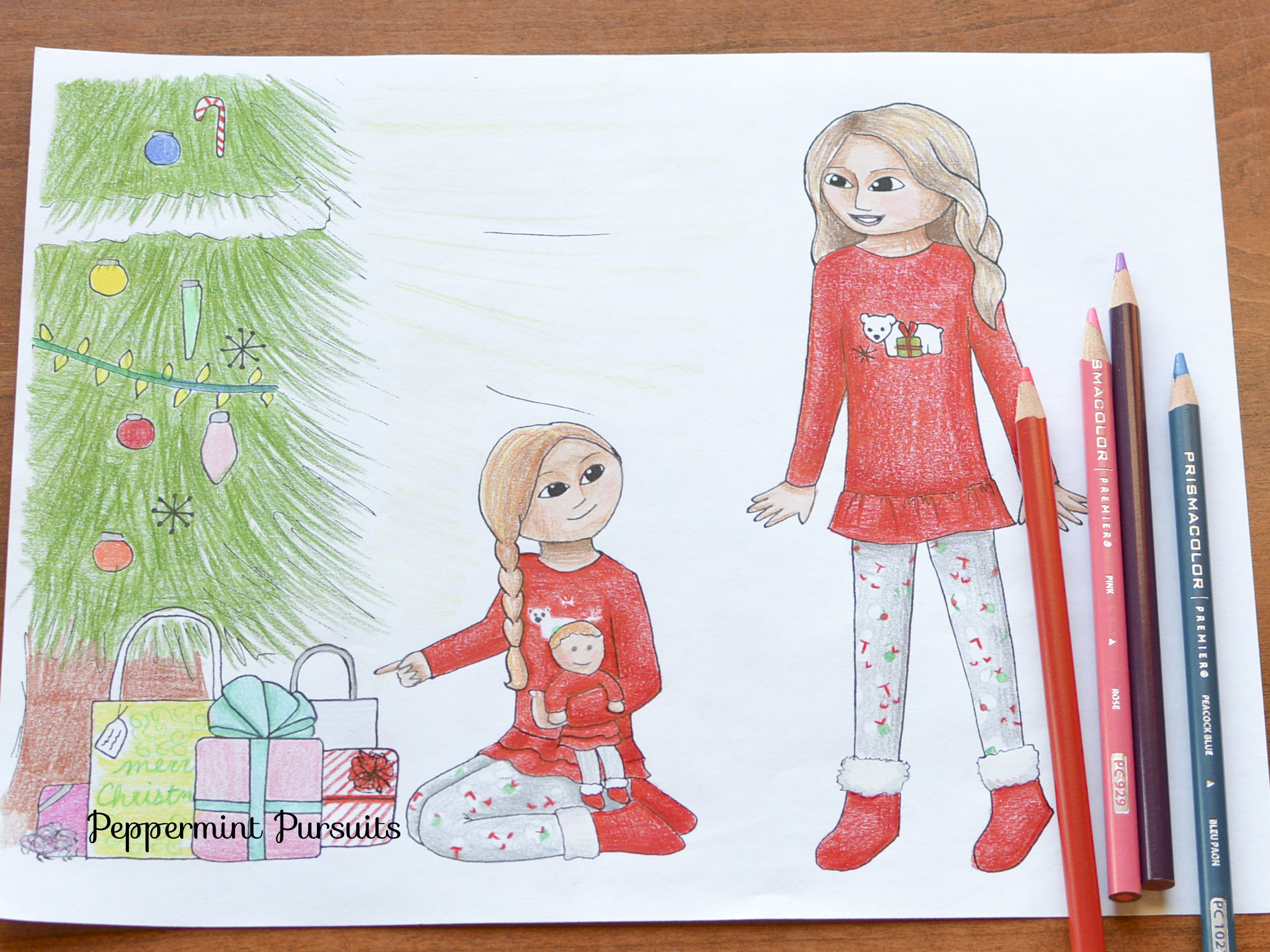 November 2015  New Coloring Pages Clay Food and More in