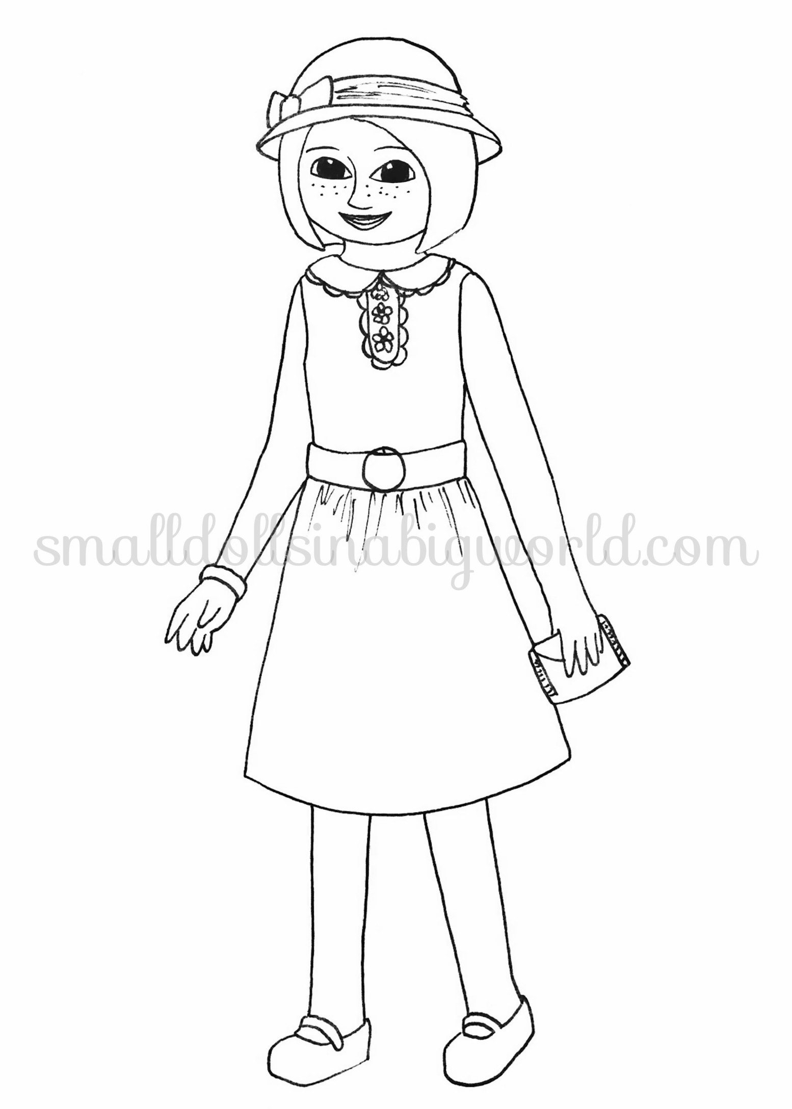 Admit Believe Confess Coloring Page Coloring Pages