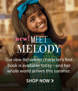 melody924-252073