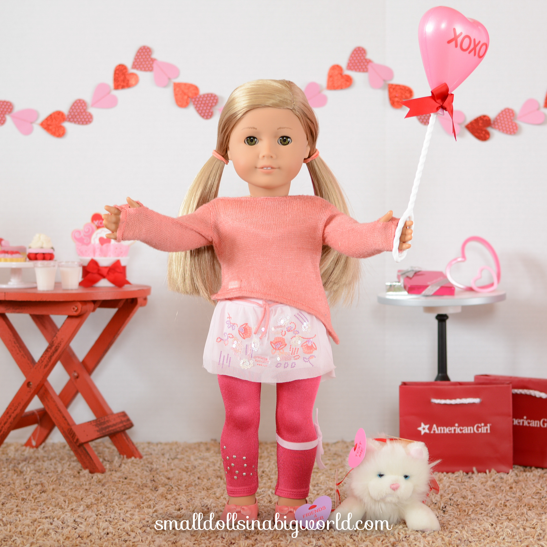 Valentine'sDay-4
