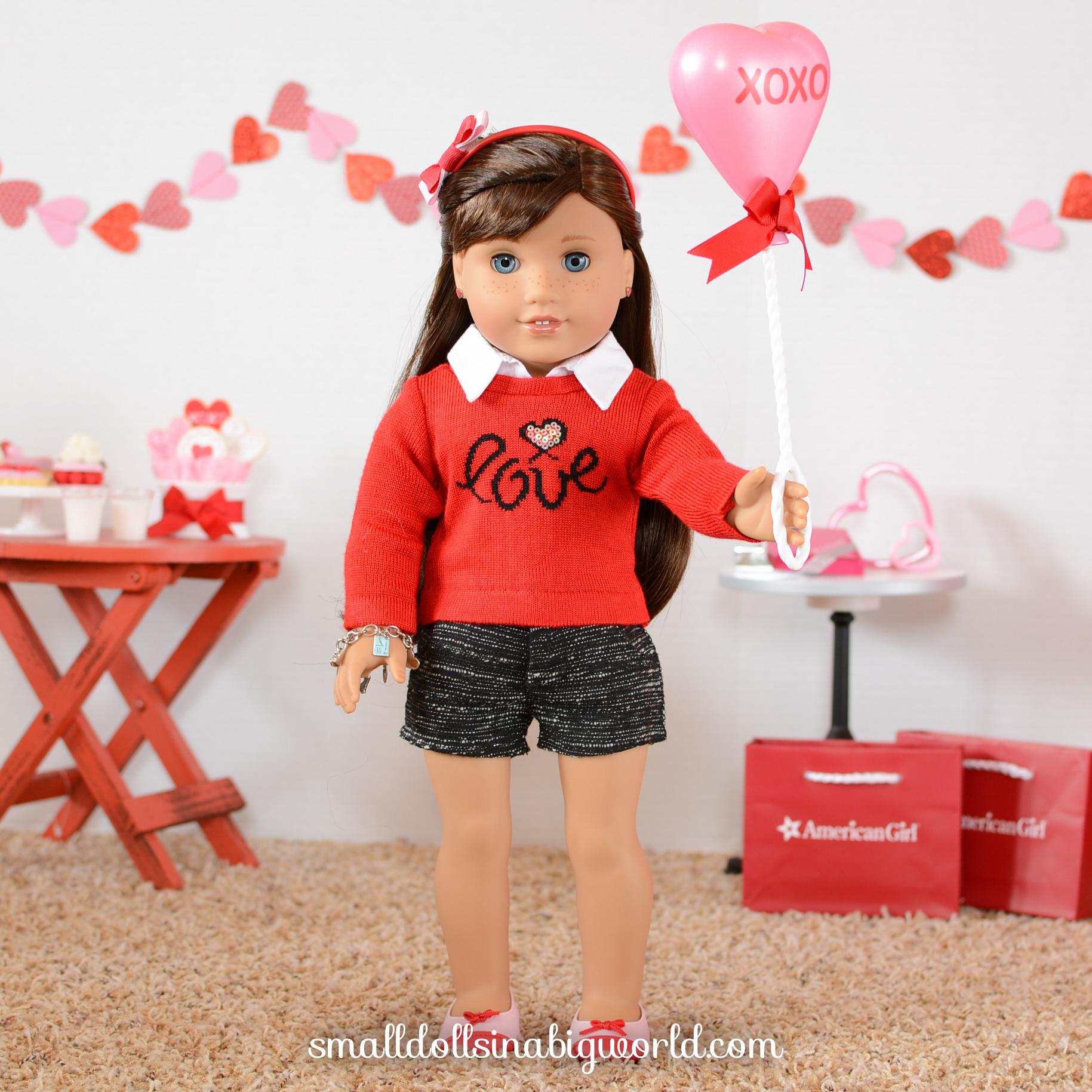 Valentine'sDay-6