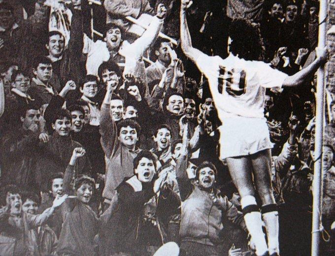 Polster Sevilla FC