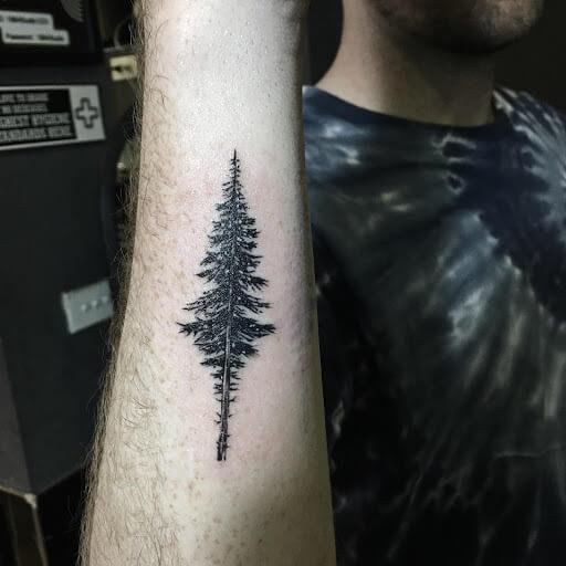 tree-tattoo-14102020