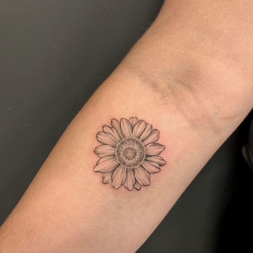 Top 47 hottest tattoo design for women in 2020