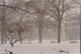 nichelson_chauvenet_winter