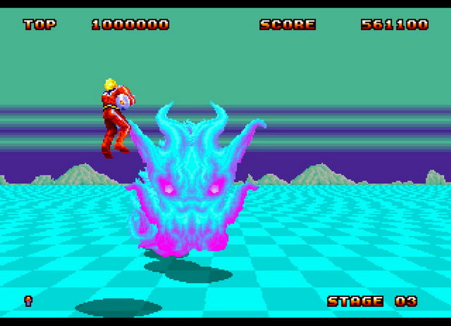 http://199.101.98.242/media/images/39162-Space_Harrier_II_(World)-7.jpg