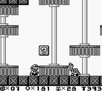 http://199.101.98.242/media/images/69748-Super_Mario_Land_2_-_6_Golden_Coins_(USA,_Europe)-2.png