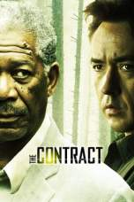 Nonton The Contract (2006) Subtitle Indonesia Lk21 Ganool Layarkaca21 Indoxxi