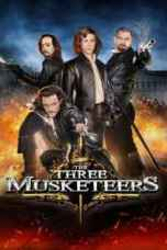 Nonton The Three Musketeers (2011) Subtitle Indonesia Lk21 Ganool Layarkaca21 Indoxxi