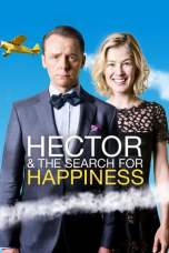 Nonton Hector and the Search for Happiness Subtitle Indonesia Lk21 Ganool Layarkaca21 Indoxxi