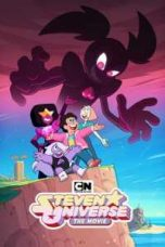 Nonton Steven Universe: The Movie Subtitle Indonesia Lk21 Ganool Layarkaca21 Indoxxi