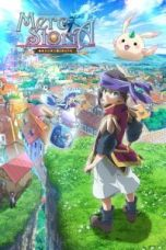Nonton Merc Storia: The Apathetic Boy and the Girl in a Bottle Subtitle Indonesia Lk21 Ganool Layarkaca21 Indoxxi