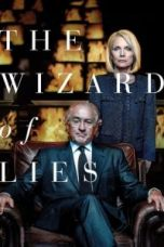 Nonton The Wizard of Lies Subtitle Indonesia Lk21 Ganool Layarkaca21 Indoxxi
