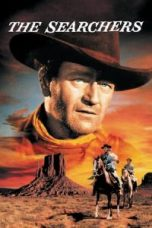 Nonton The Searchers Subtitle Indonesia Lk21 Ganool Layarkaca21 Indoxxi