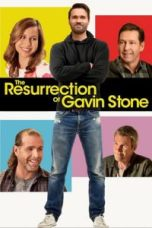 Nonton The Resurrection of Gavin Stone Subtitle Indonesia Lk21 Ganool Layarkaca21 Indoxxi