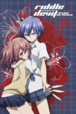 Nonton Riddle Story of Devil Subtitle Indonesia Lk21 Ganool Layarkaca21 Indoxxi