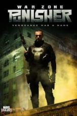 Nonton Punisher: War Zone Subtitle Indonesia Lk21 Ganool Layarkaca21 Indoxxi