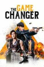 Nonton The Game Changer Subtitle Indonesia Lk21 Ganool Layarkaca21 Indoxxi