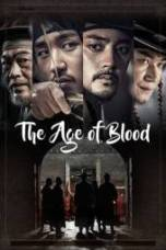 Nonton The Age of Blood Subtitle Indonesia Lk21 Ganool Layarkaca21 Indoxxi