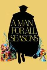 Nonton A Man for All Seasons Subtitle Indonesia Lk21 Ganool Layarkaca21 Indoxxi