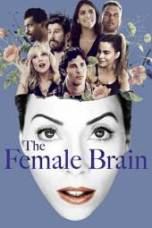 Nonton The Female Brain Subtitle Indonesia Lk21 Ganool Layarkaca21 Indoxxi