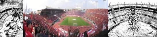 national_olimpyc_stadium