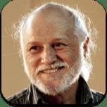 Ken il guerriero - Trent'anni sotto il segno dell'Orsa Maggiore (6/6)