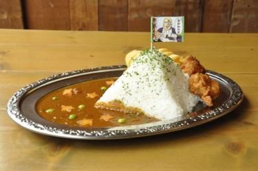 news_header_ichigocafe_menu_curry
