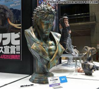 busto ken 1