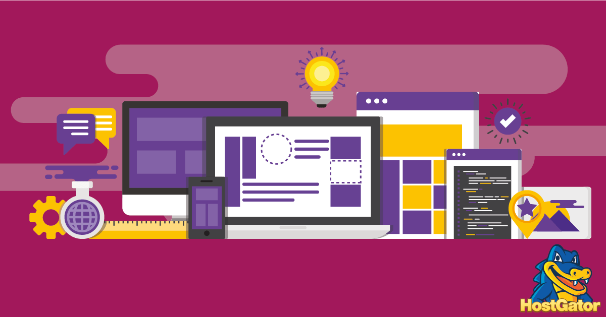 2021 Web Design Trends to Use Now [Top 25 List]