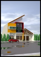 3d-rumah-bj-negoro_vray_native6