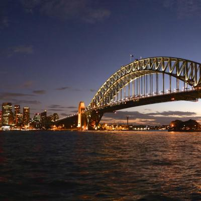 "Sydney Harbour from Kiribilli      <a href=""http://19onephotography.com/?p=99502"">Buy Now</a>"