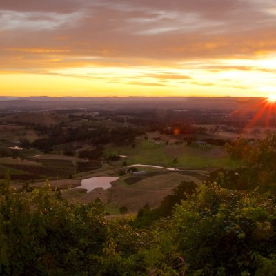 """Hunter Valley sunrise  <a href=""""http://19onephotography.com/?p=99514"""">Buy Now</a>"""