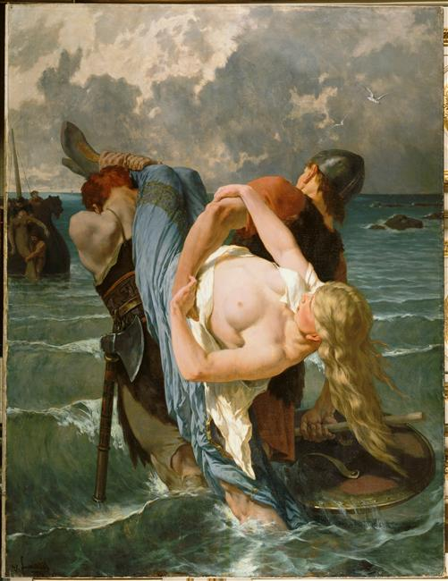 Pirates_Normands_Luminais