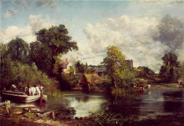 John-Constable_farmer