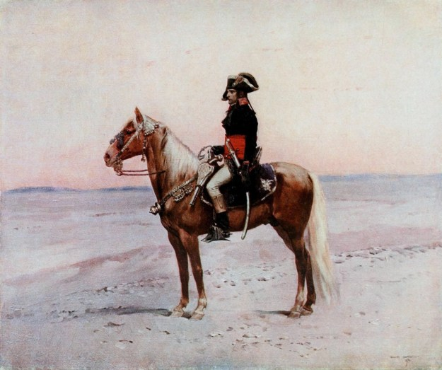 Napoleon_in_Egypt_by_Edouard_Detaille