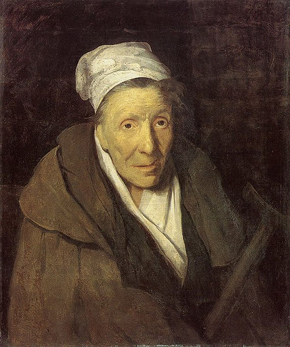 betting_maker_gericault