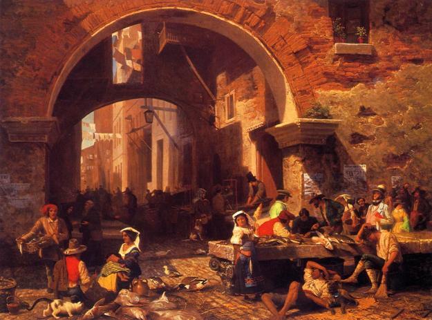 bierstadt_albert_the_portico_of_octavia