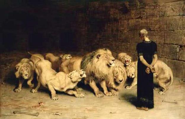 daniel_lions_den_riviere