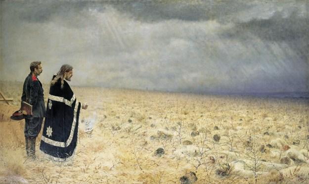 defeated-requiem-1879_vereschagin