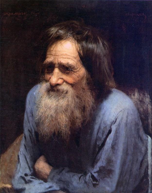 kramskoi-ivan-mina-moiseev-sun-1882