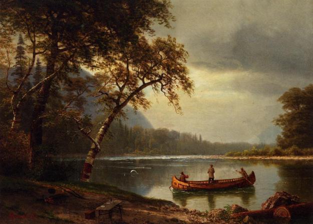 salmon-fishing-on-the-cascapediac-river_bierstad