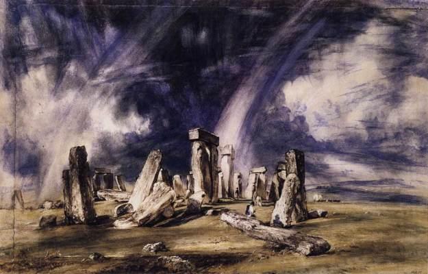 stonehenge-1835_constable